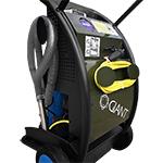GSE500QW-TVK3
